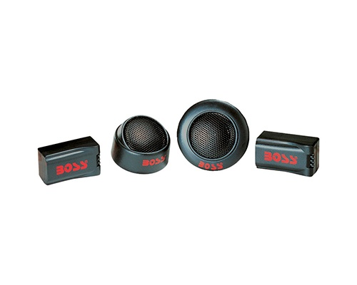 BOSS Audio Systems TW15 Tweeters